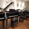 01_steinway_and_sons_a_188