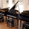 02_steinway_and_sons_a_188