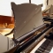 03_steinway_and_sons_a_188