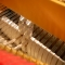 07_steinway_and_sons_a_188