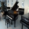 01_steinway_and_sons_fluegel_a_188