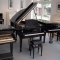 02_steinway_and_sons_fluegel_a_188