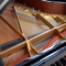 07_steinway_and_sons_fluegel_a_188