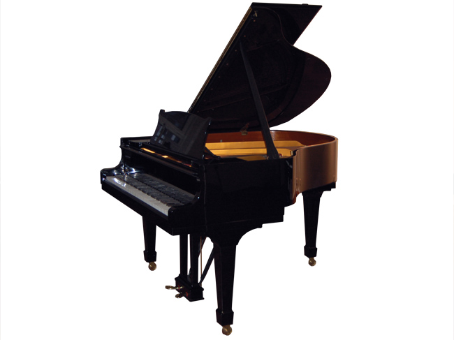 00_steinway_and_sons_s.jpg