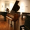 Steinway_Sons 90995 01