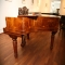 Steinway_Sons 90995 06