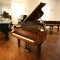 Steinway_Sons 90995 10