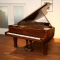 Steinway_Sons 90995 11