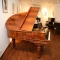 Steinway_Sons 90995 12