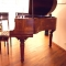 Steinway_Sons 90995 14