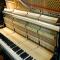 04_steinway_and_sons_klavier_v-125