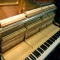 05_steinway_and_sons_klavier_v-125