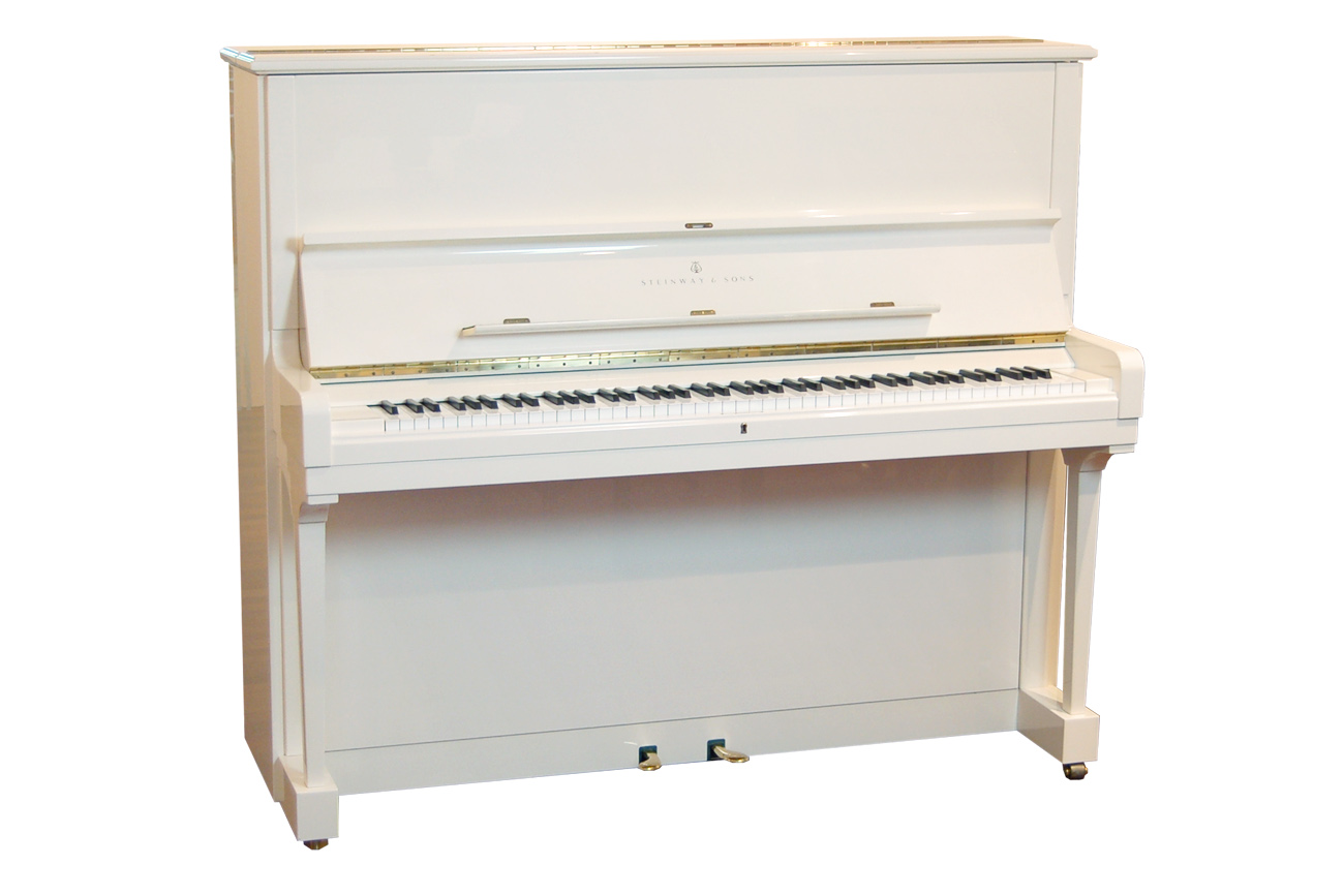 00_steinway_and_sons_klavier_k_132_weiss_poliert.jpg