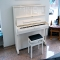 01_steinway_and_sons_klavier_k_132_weiss_poliert