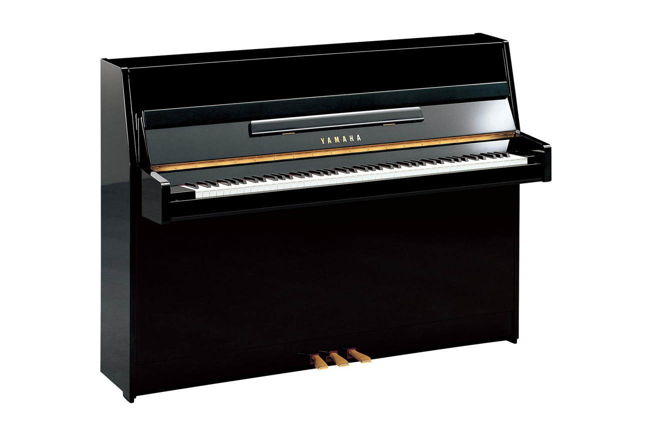 pianohaus zechlin fl gel piano klavier neu und. Black Bedroom Furniture Sets. Home Design Ideas