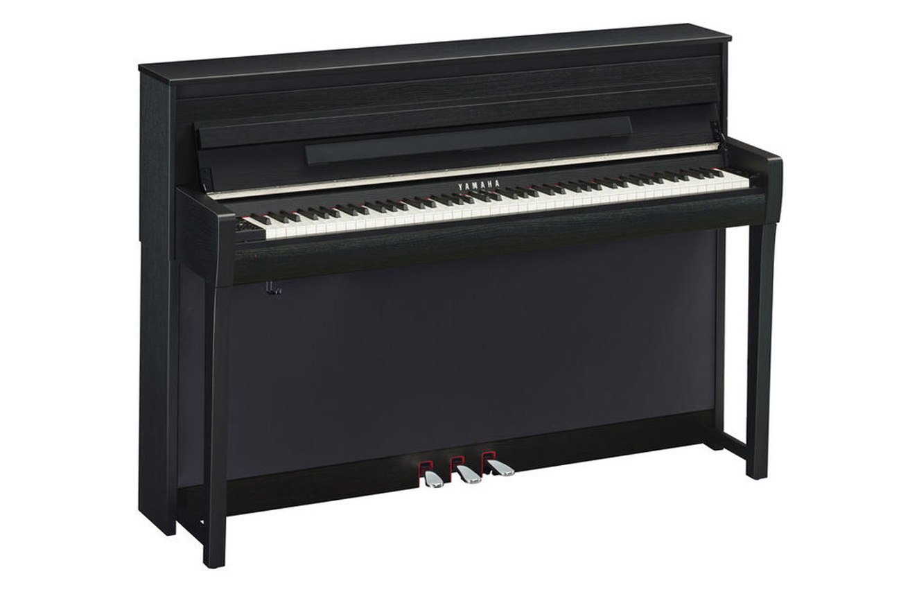 pianohaus zechlin fl gel piano klavier neu und gebraucht yamaha clp 685. Black Bedroom Furniture Sets. Home Design Ideas