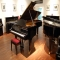 02_steinway_and_sons_fluegel_d_274
