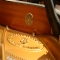 04_steinway_and_sons_fluegel_d_274