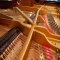05_steinway_and_sons_fluegel_d_274