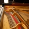 06_steinway_and_sons_fluegel_d_274