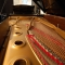 07_steinway_and_sons_fluegel_d_274